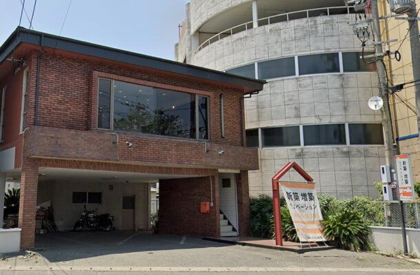 福岡のリフォーム専門工務店「みっちゃん本舗」中古マンションリフォーム・水まわりのリフォーム
