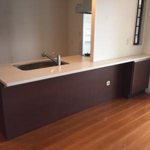 糸島キッチン トイレその他内装リフォーム