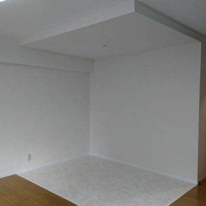 福岡市城南区マンション和室改修工事完了