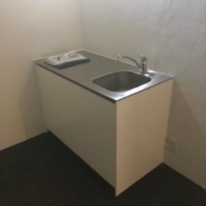 福岡市 某店舗 水回り工事完了