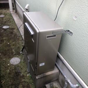 福岡市西区戸建在来浴室リフォーム